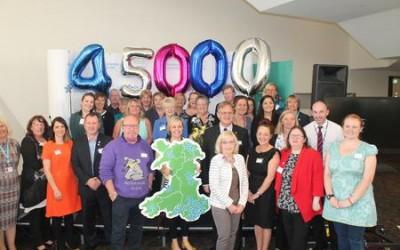 Dementia Friendly Community Showcase