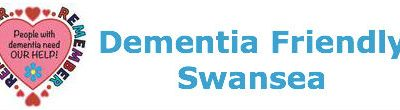 Dementia Friendly Swansea Forum Meeting Minutes 24th September 2018