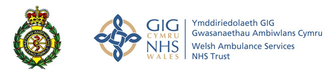 welsh-ambulance-service-nhs-trust-logo