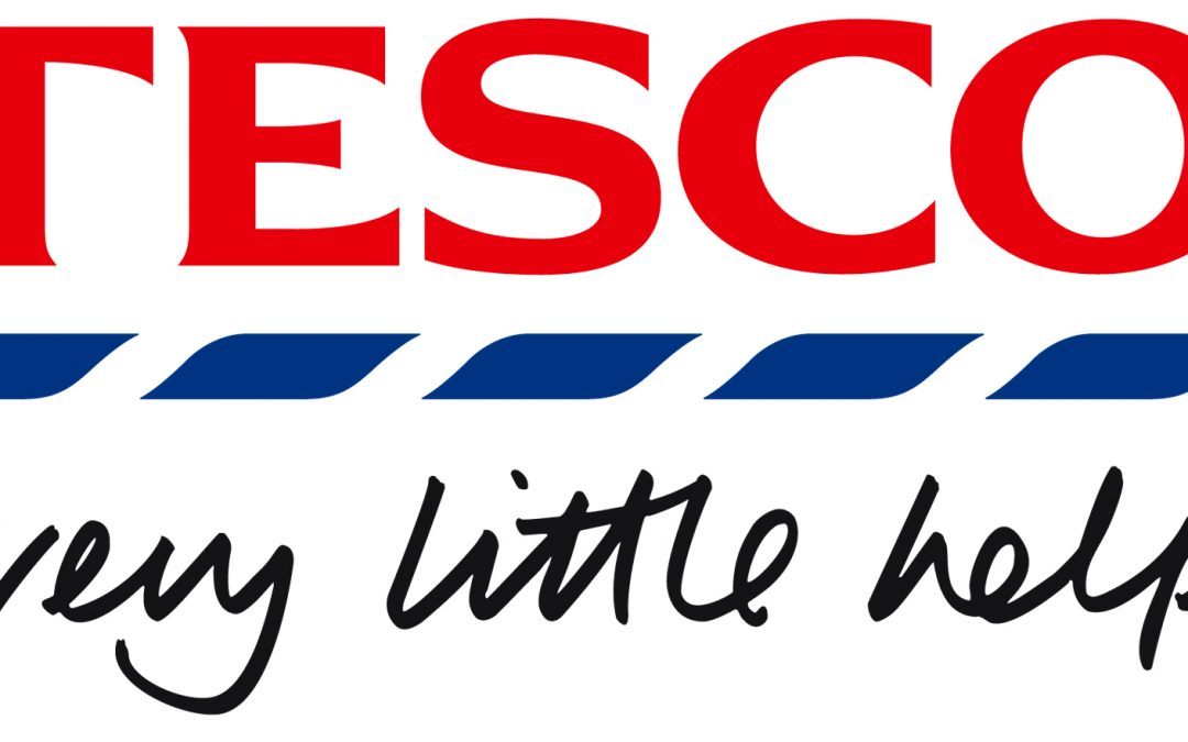Tesco Launch Slow Shopping Sessions In Swansea