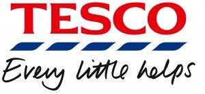 Tesco-Logo-Source