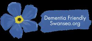 Dementia Friendly Swansea