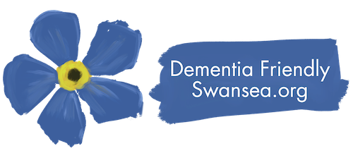 Dementia Friendly Swansea