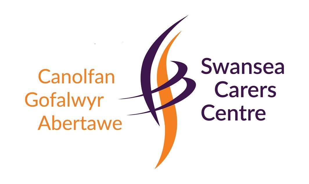 Carer Centre