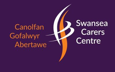Carers Week Activities With Swansea Carers Centre