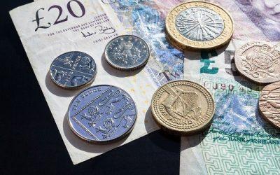 Swansea Direct Payment Forum