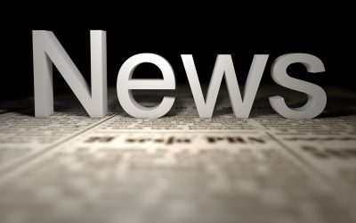 News & Articles – July 2021